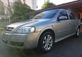 120_90_chevrolet-astra-sedan-cd-2-0-8v-03-04-7-3