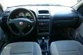 120_90_chevrolet-astra-sedan-cd-2-0-8v-03-04-7-8