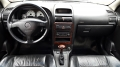 120_90_chevrolet-astra-sedan-elite-2-0-flex-aut-04-05-14-10