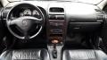 120_90_chevrolet-astra-sedan-elite-2-0-flex-aut-04-05-14-10