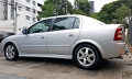 120_90_chevrolet-astra-sedan-elite-2-0-flex-aut-04-05-14-2