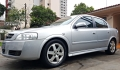 120_90_chevrolet-astra-sedan-elite-2-0-flex-aut-04-05-14-4