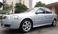 120_90_chevrolet-astra-sedan-elite-2-0-flex-aut-04-05-14-4