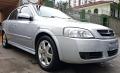 120_90_chevrolet-astra-sedan-elite-2-0-flex-aut-04-05-14-6
