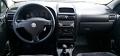 120_90_chevrolet-astra-sedan-gls-2-0-mpfi-00-00-17-11