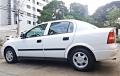 120_90_chevrolet-astra-sedan-gls-2-0-mpfi-00-00-17-2