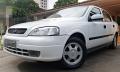 120_90_chevrolet-astra-sedan-gls-2-0-mpfi-00-00-17-7