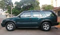 120_90_chevrolet-blazer-advantage-4x2-2-4-mpfi-05-05-16-1