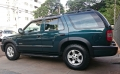 120_90_chevrolet-blazer-advantage-4x2-2-4-mpfi-05-05-16-2