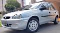 120_90_chevrolet-classic-corsa-sedan-life-1-0-flex-06-07-38-2