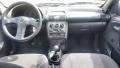 120_90_chevrolet-classic-corsa-sedan-life-1-0-flex-06-07-38-5