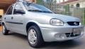 120_90_chevrolet-classic-corsa-sedan-life-1-0-flex-06-07-38-9