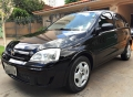 120_90_chevrolet-corsa-hatch-maxx-1-4-flex-11-12-60-3