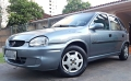 120_90_chevrolet-corsa-hatch-super-1-0-mpfi-16v-00-00-2-1
