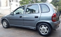 120_90_chevrolet-corsa-hatch-super-1-0-mpfi-16v-00-00-2-2