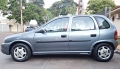 120_90_chevrolet-corsa-hatch-super-1-0-mpfi-16v-00-00-2-3