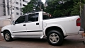 120_90_chevrolet-s10-cabine-dupla-colina-4x2-2-8-turbo-electronic-cab-dupla-06-07-2