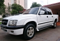 120_90_chevrolet-s10-cabine-dupla-colina-4x2-2-8-turbo-electronic-cab-dupla-06-07-4