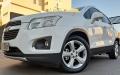 Chevrolet Tracker LTZ 1.8 16v (Flex) (Aut) - 14/15 - 61.900