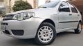 Fiat Palio Fire 1.0 8V (flex) - 07/08 - 18.900
