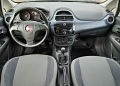 120_90_fiat-punto-attractive-1-4-flex-13-14-50-2