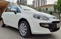 120_90_fiat-punto-attractive-1-4-flex-13-14-50-4