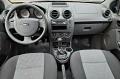 120_90_ford-fiesta-hatch-1-0-flex-10-11-170-2