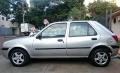 120_90_ford-fiesta-hatch-hatch-gl-1-0-mpi-00-01-1