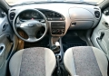 120_90_ford-fiesta-hatch-hatch-gl-1-0-mpi-00-01-10