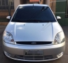 120_90_ford-fiesta-sedan-1-6-flex-05-05-67-3