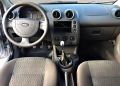 120_90_ford-fiesta-sedan-1-6-flex-05-05-67-4