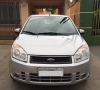 120_90_ford-fiesta-sedan-1-6-flex-07-08-81-1