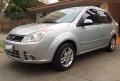 120_90_ford-fiesta-sedan-1-6-flex-07-08-81-2