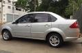 120_90_ford-fiesta-sedan-1-6-flex-07-08-81-3