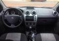 120_90_ford-fiesta-sedan-1-6-flex-07-08-81-9