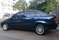 120_90_ford-focus-sedan-2-0-16v-01-01-8-1