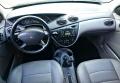 120_90_ford-focus-sedan-2-0-16v-01-01-8-10