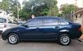 120_90_ford-focus-sedan-2-0-16v-01-01-8-2