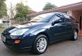 120_90_ford-focus-sedan-2-0-16v-01-01-8-3