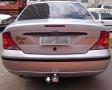 120_90_ford-focus-sedan-glx-2-0-16v-duratec-07-07-1-1