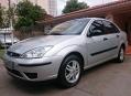 120_90_ford-focus-sedan-glx-2-0-16v-duratec-07-07-1-2
