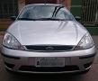 120_90_ford-focus-sedan-glx-2-0-16v-duratec-07-07-1-3