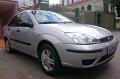 120_90_ford-focus-sedan-glx-2-0-16v-duratec-07-07-1-4