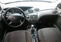 120_90_ford-focus-sedan-glx-2-0-16v-duratec-07-07-1-8