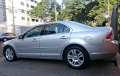 120_90_ford-fusion-2-3-sel-08-09-47-2