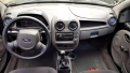 120_90_ford-ka-hatch-1-0-flex-11-11-93-7