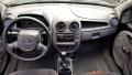 120_90_ford-ka-hatch-1-0-flex-11-11-93-7