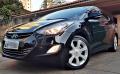 120_90_hyundai-elantra-sedan-1-8-gls-aut-11-12-63-18