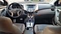 120_90_hyundai-elantra-sedan-1-8-gls-aut-11-12-63-7