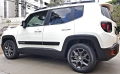 120_90_jeep-renegade-longitude-1-8-flex-aut-15-16-87-3